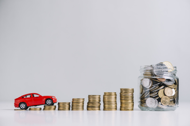 Car Insurance- Getting Lower Rates