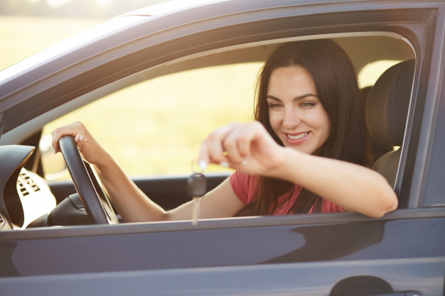 How to get best Car loan